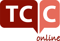 TCC Online