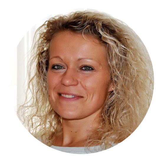 Vanda Šmolíková