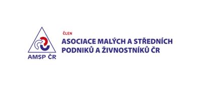AMSP-logo