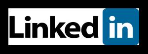 Linkedin-logo-8